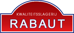 Kwaliteitsslagerij Rabaut